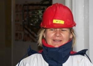 Gesine Witt